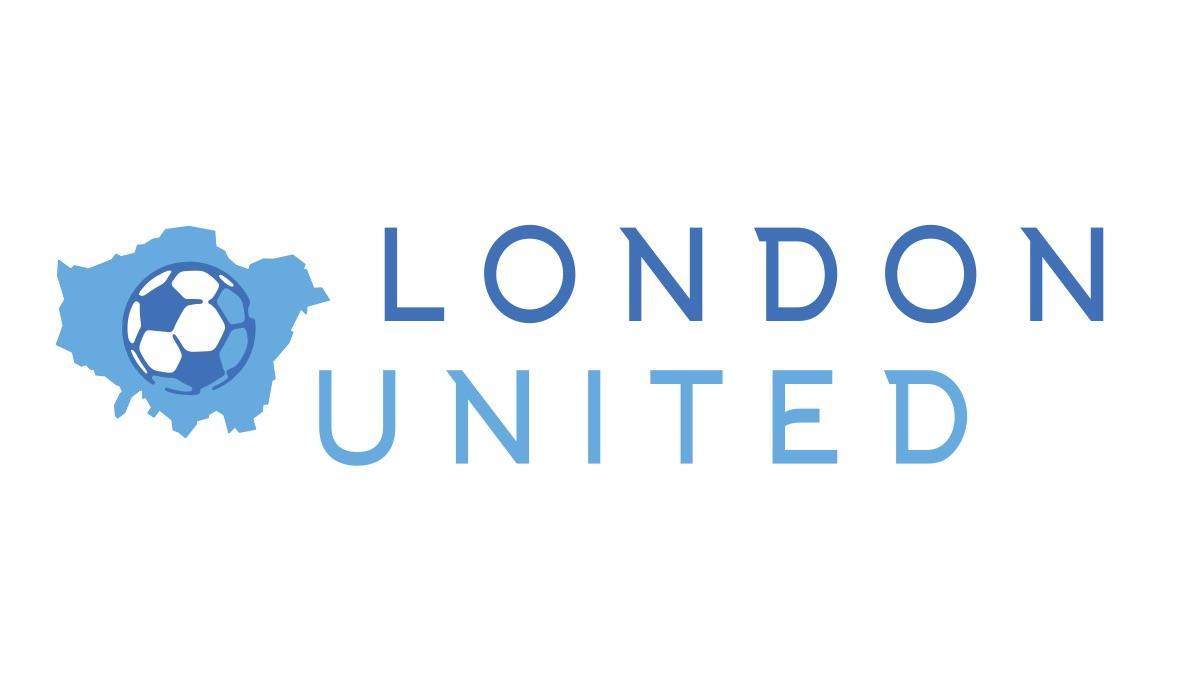 London United ()