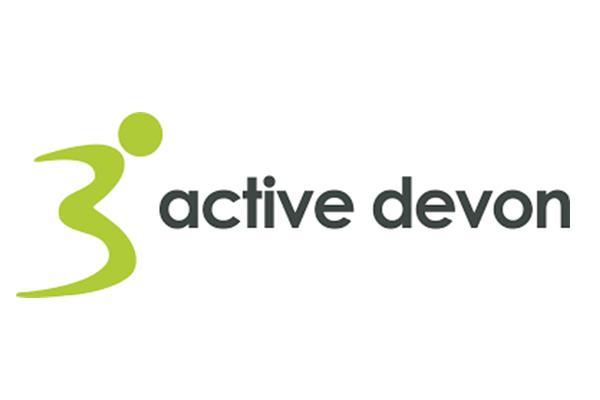 active devon ()