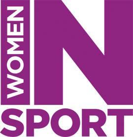 Women in Sport ()