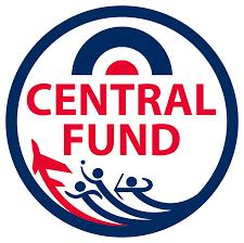 RAF Central Fund ()