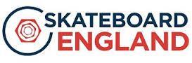 Skateboard England ()