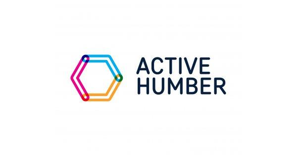 Active Humber ()