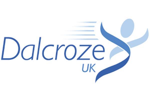 dalcroze ()