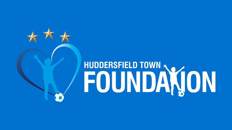 Huddersfield town ()