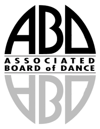 Associated Board of Dance ()