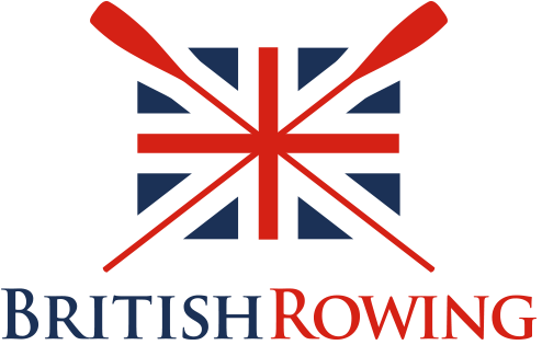 British Rowing ()