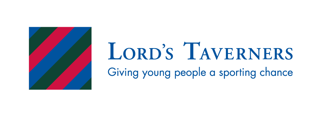 www.lordstaverners.org ()