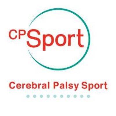 Cerebral Palsy Sport ()