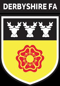 Derbyshire FA ()