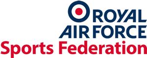 RAF Sports Federation ()