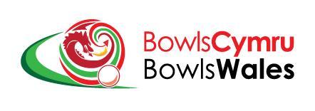 BowlsWales ()