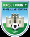 Dorset County FA ()