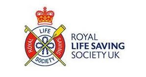 Royal Life Saving Society UK ()