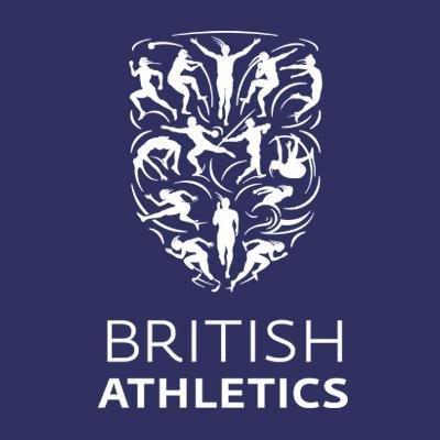 British Athletics ()