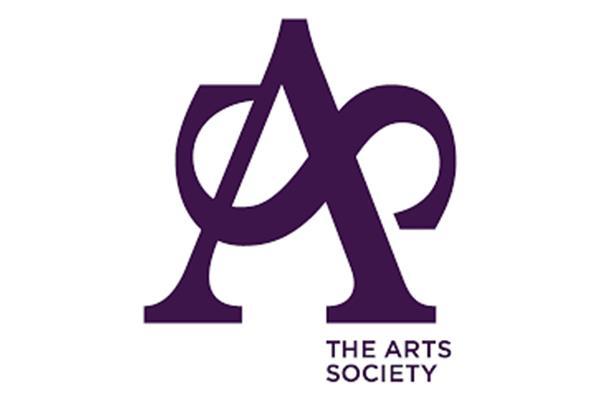 arts society ()