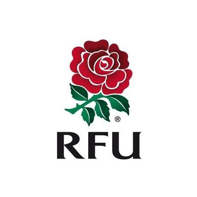 RFU ()