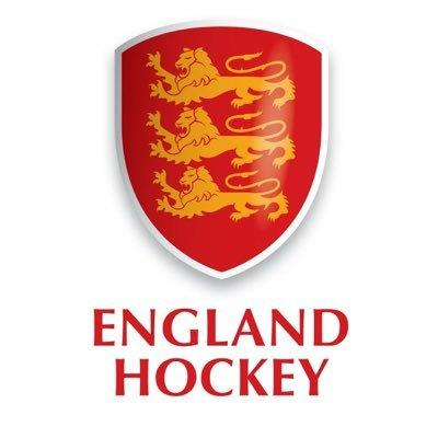 England Hockey ()