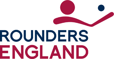 Rounders England ()