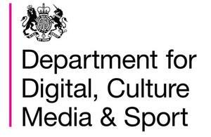 DCMS Logo ()