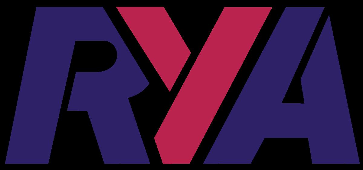 RYA Logo ()