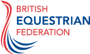 British Equestrian Federation ()