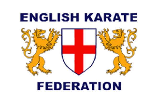english karate fed ()