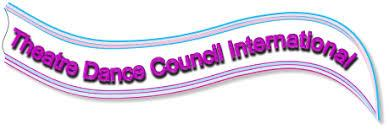 Theatre Dance Council International ()