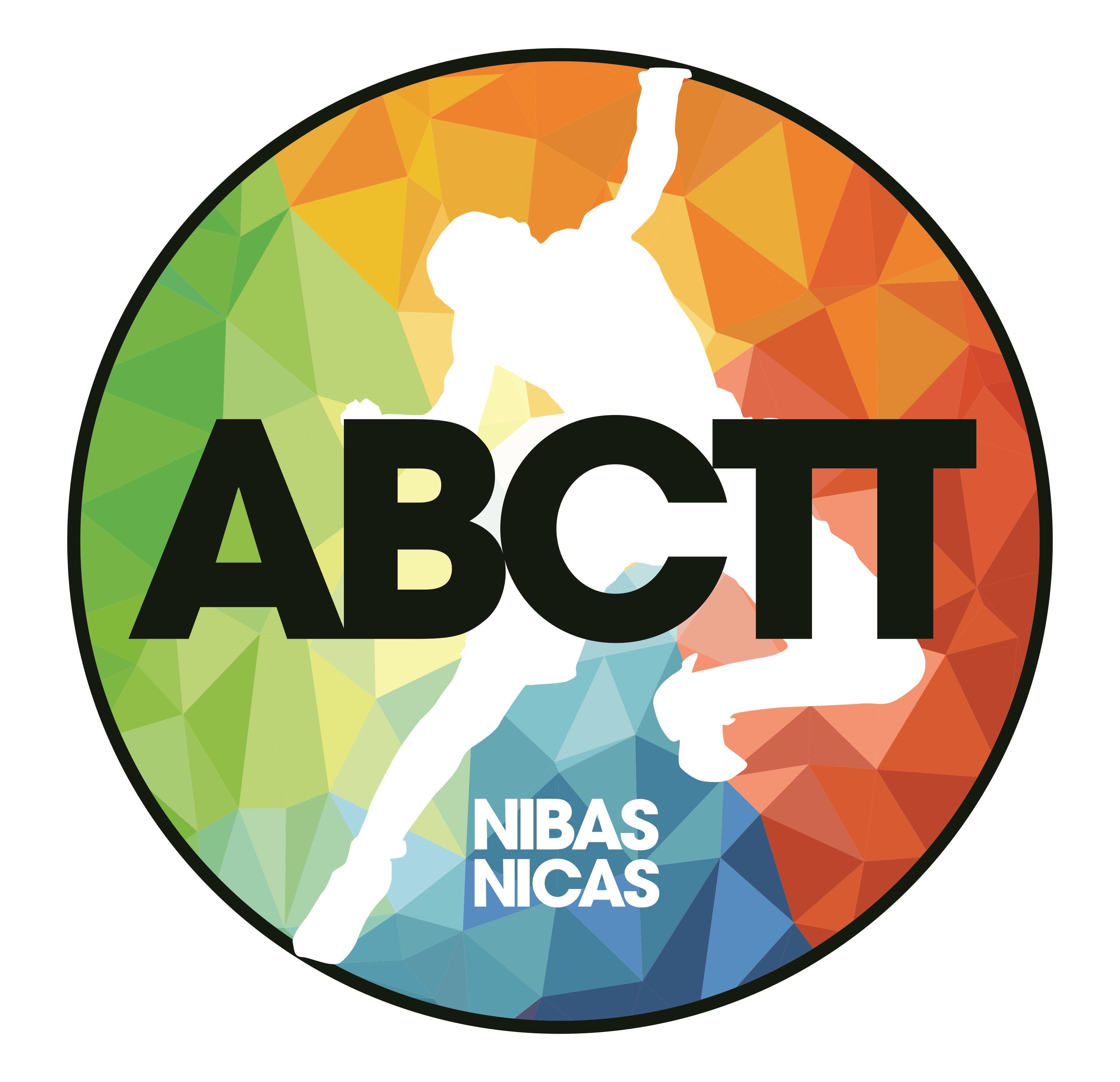 Member Submitted: Abbi Blakey Managing Director ()