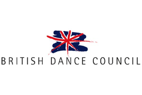 British dance council ()