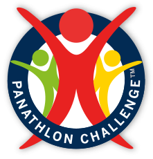 Panathlon Challenge ()