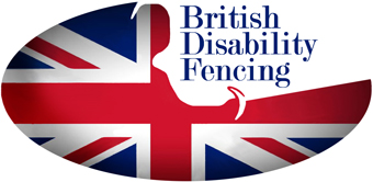 British Disability Fencing ()