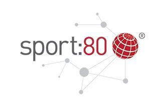 promo sport 80 ()