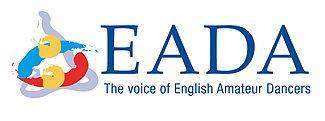 English Amateur Dancesport Association ()