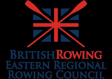 British Rowing Eastern Regional Rowing Council ()