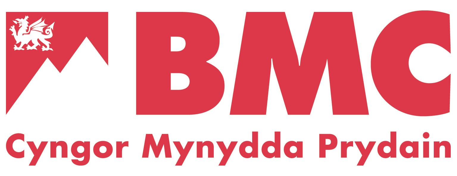 Member Submitted:  Policy & Campaigns Officer (Wales) ()