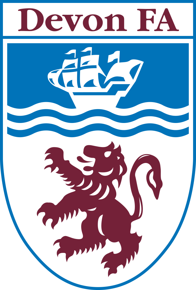 Devon FA  ()