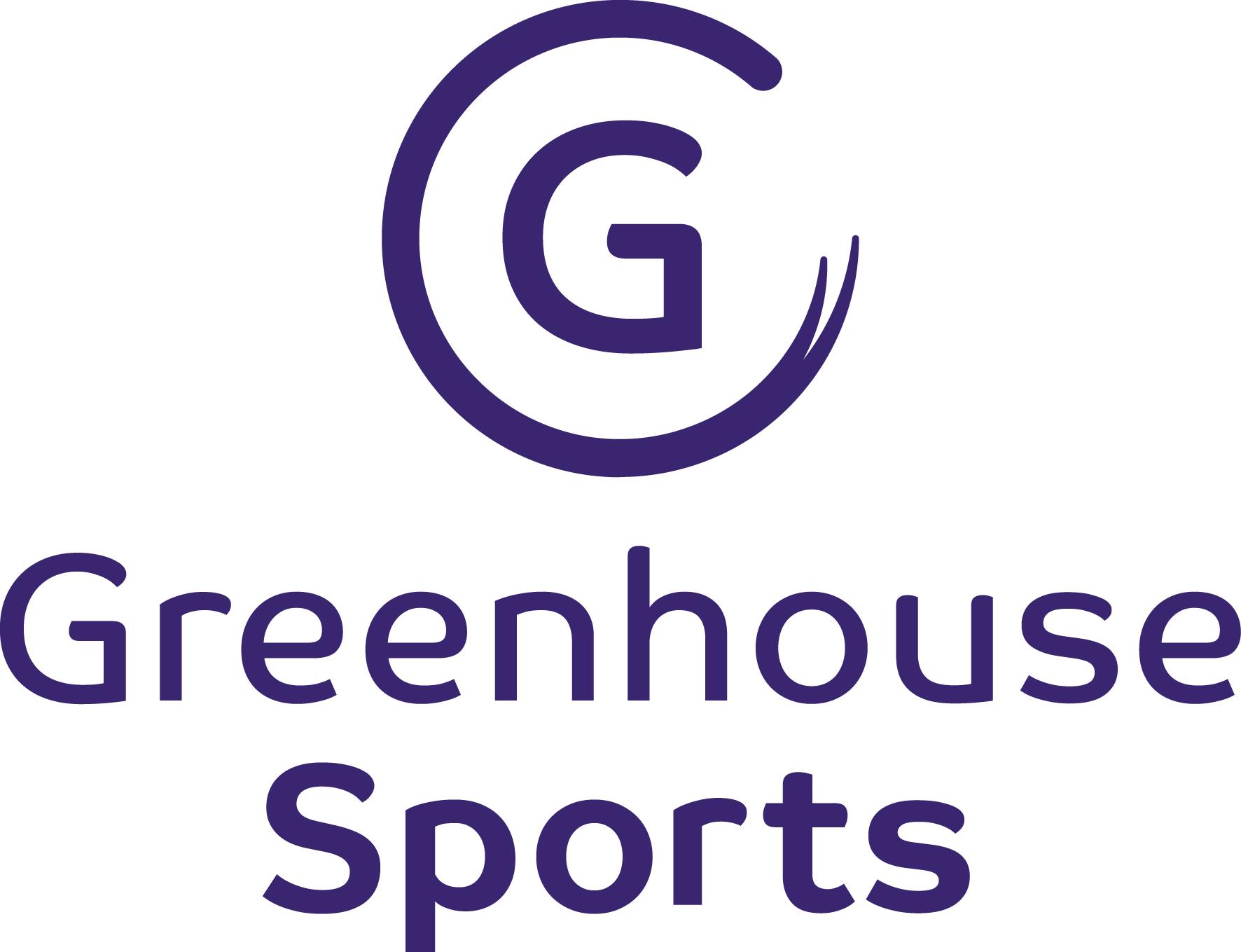 Greenhouse Sports ()