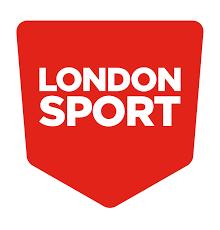 london sport ()