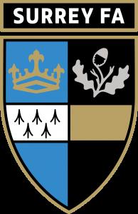Surrey FA ()