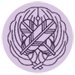 United Kingdom Kyudo Association ()
