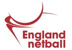England Netball ()