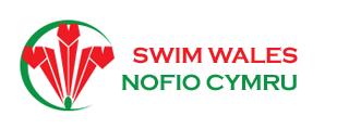 Swim Wales ()