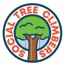 social Tree climbers ()