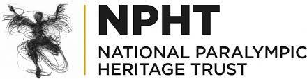 National Paralympic Heritage Trust ()