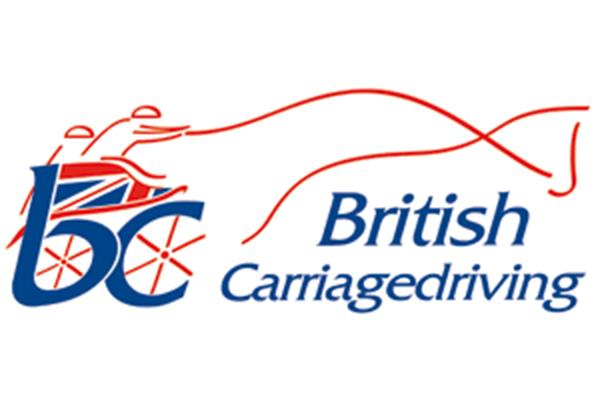 British carriagedriving ()