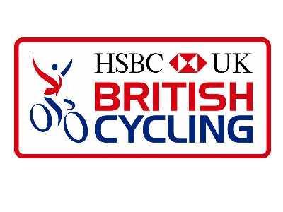 British Cycling ()