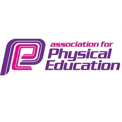 Association for Physical Education ()