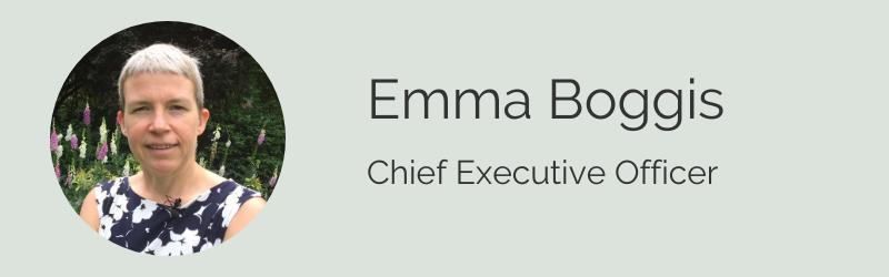 Emma Boggis ()
