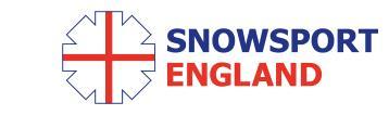Snowsport England ()
