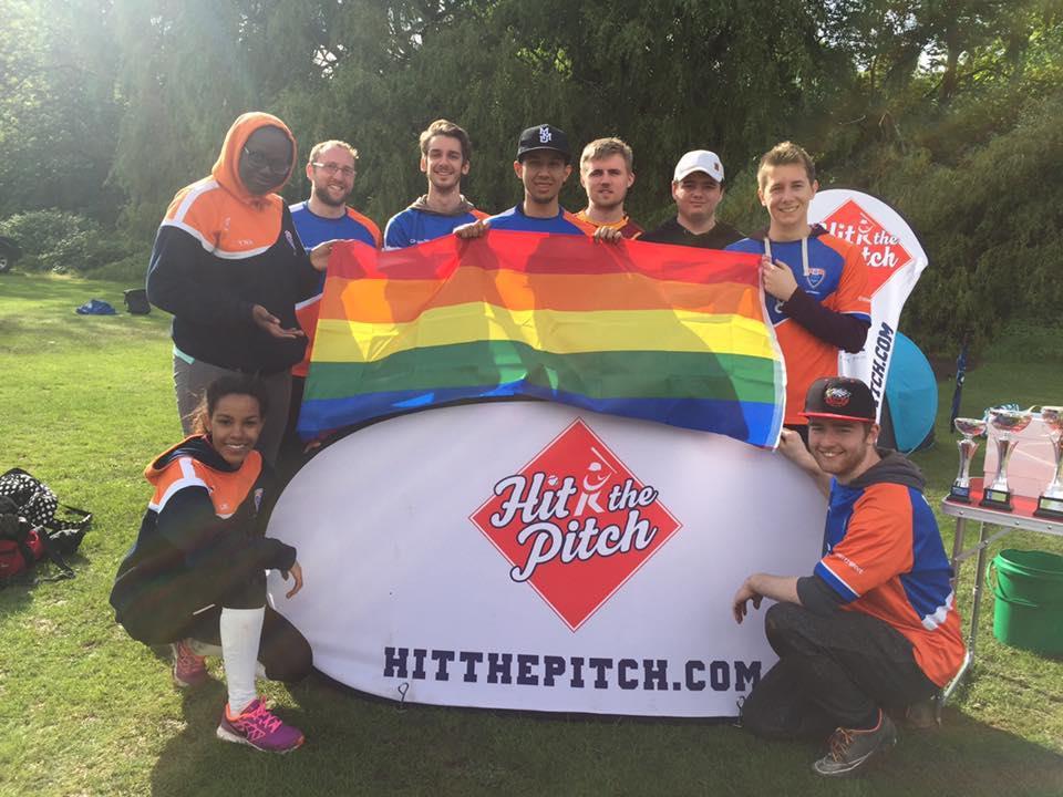 BaseballSoftballUK Pride 1 ()